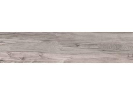 Dolphin grey 40x170 rectificado imitaci n madera - Suelo rectificado ...