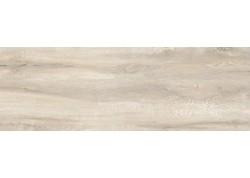 KUNI 18A 60x180 CARRELAGE SOL INTERIEUR IMITATION PARQUET IMOLA