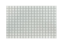 Lisa 25103 Blanc Emaux De Verre Piscine Onix 2,5x2,5
