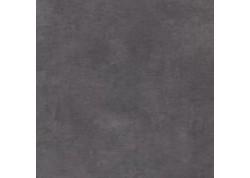 LUXURY 45DG Carrelage sol 45x45 gris foncé LUXURY