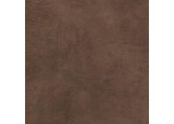 LUXURY 45T Carrelage sol 45x45 marron LUXURY