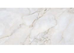 Marble Arabescato R 44,3x89,3 Arcana Ceramica