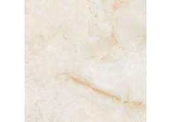 Marble Alabastro 60x60 Arcana Ceramica