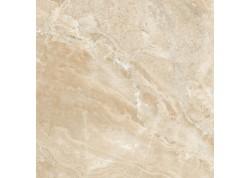 Marble Brecha Beige 60x60 Arcana Ceramica