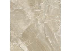 Marble Brecha Damascata 60x60 Arcana Ceramica