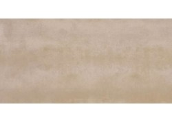 METEOR BEIGE 30x60 LAPPATO MUSIS