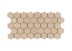 MK.LUXURY B Mosaique 22,5x45 beige LUXURY