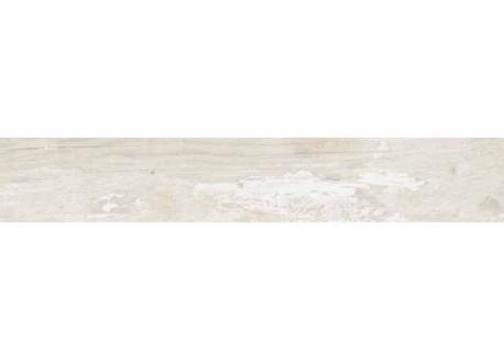 carrelage bois effet parquet flott int rieur bone sail 15x90 vente en ligne a9rd492 imso ceramiche. Black Bedroom Furniture Sets. Home Design Ideas