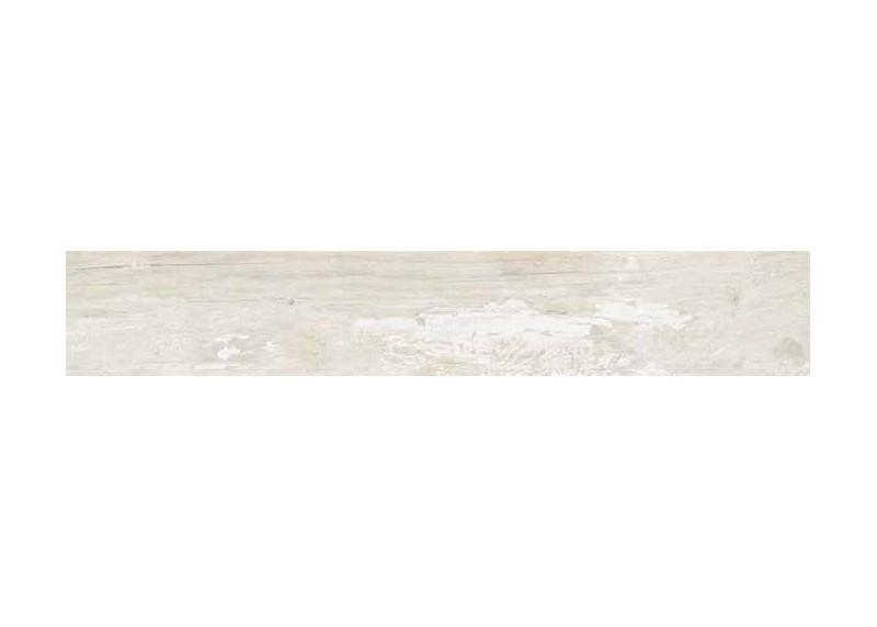 carrelage bois effet parquet flott ext rieur bone sail 15x90 vente en ligne a9rd492ext imso. Black Bedroom Furniture Sets. Home Design Ideas