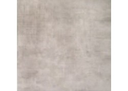 Sydney Perle 34x34 Carrelage Exterieur Terrasse Ingelif