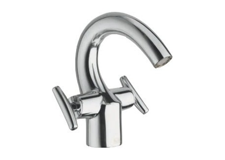 Grifo lavabo soda monotrou croma + vaciado sz 22651