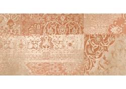 TAPPETI R BEIGE 59,3 x 119,3 ARCANA CERAMICA