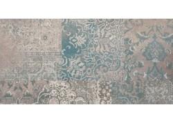 TAPPETI R GRIS 59,3 x 119,3 ARCANA CERAMICA