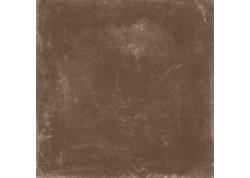 TEMPO MOKA 60x60 ARCANA