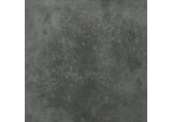 TEQA ANTHRACITE 60,5x60,5 CARRELAGE SOL SICHENIA
