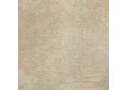 TEQA BEIGE 60,5x60,5 CARRELAGE SOL SICHENIA