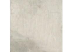 TEQA BIANCO 60,5x60,5 CARRELAGE SOL SICHENIA