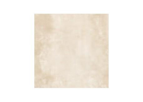 times square 43x43 beige carrelage exterieur terrasse ingelif vente en ligne. Black Bedroom Furniture Sets. Home Design Ideas