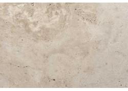 Travertin vieilli 60x40 beige nuancé 1er choix épaisseur 1,2 cm