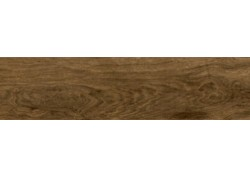 TREEWOOD R NOGAL 21,8x89,3 ARCANA IMITATION PARQUET