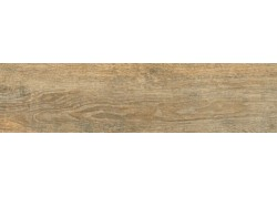 TREEWOOD R NATURAL 21,8x89,3 ARCANA IMITATION PARQUET