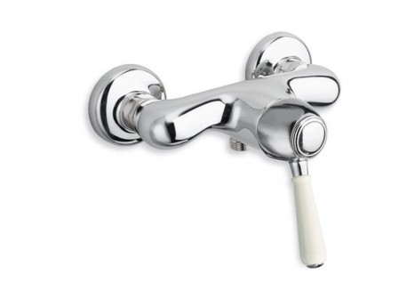 MITIGEUR DOUCHE ART ELITE CHROME AE 40151