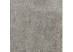 URBIKO 60DG 60x60 CARRELAGE SOL INTERIEUR IMOLA