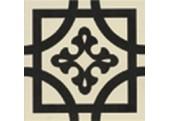 Carrelage imitation carreau ciment Varna centro 20x20 - Collection Bulgary - Mainzu