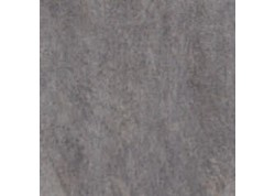Alaska Basalt 43x43 Carrelage Exterieur terrasse ingelif
