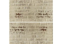 WALLGRAF.BG MIX Décor muret 30x60 beige WORD UP