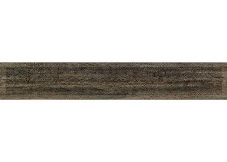 WOOD R 161CE 16x100 IMOLA