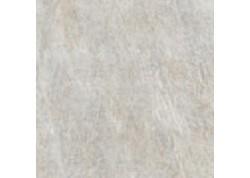 Alaska Lichen 43x43 Carrelage Exterieur terrasse ingelif
