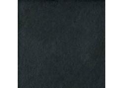 OCEANBLACK RB60 Carrelage sol 60X60 noir STONE PROJECT