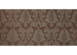 OPULENCE T1 Décor mural 45X90 marron LUXURY