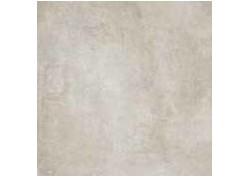 PARALOID GREY 60x60 VALSECCHIA