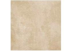 PARALOID SAND 60x60 VALSECCHIA