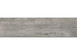 RIVERSIDE 156G 15x60 CARRELAGE SOL INTERIEUR IMITATION PARQUET IMOLA