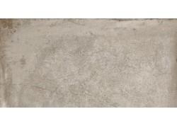 RIVERSIDE 36A 30x60 CARRELAGE SOL INTERIEUR IMOLA