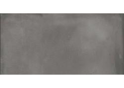 RIVERSIDE 36DG 30x60 CARRELAGE SOL INTERIEUR IMOLA