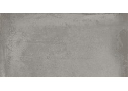 RIVERSIDE 36G 30x60 CARRELAGE SOL INTERIEUR IMOLA