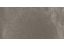 RIVERSIDE 36T 30x60 CARRELAGE SOL INTERIEUR IMOLA