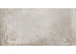 RIVERSIDE 36W 30x60 CARRELAGE SOL INTERIEUR IMOLA