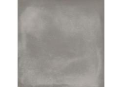 RIVERSIDE 45G 45x45 CARRELAGE SOL INTERIEUR IMOLA