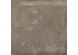 RIVERSIDE 45T 45x45 CARRELAGE SOL INTERIEUR IMOLA