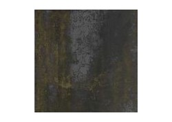ANTARES 50N CARRELAGE SOL IMOLA 50x50
