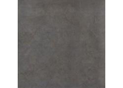 ARCHITEC 120DG 120x120 LEONARDO