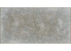 SOLE EMILA GRIGIO 45x90 ARCANA