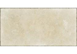 SOLE EMILA IVORY 45x90 ARCANA