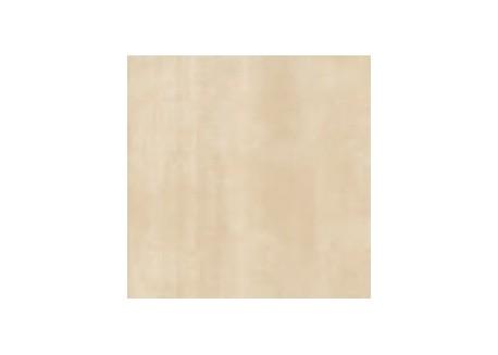 sinope beige 34x34 carrelage exterieur terrasse ingelif vente en ligne sinopbeige34ext. Black Bedroom Furniture Sets. Home Design Ideas