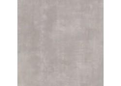 Sinope gris 43x43 Carrelage Exterieur terrasse ingelif